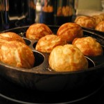 Hot Aebleskiver