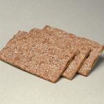 Rye Crisp (Cracker)